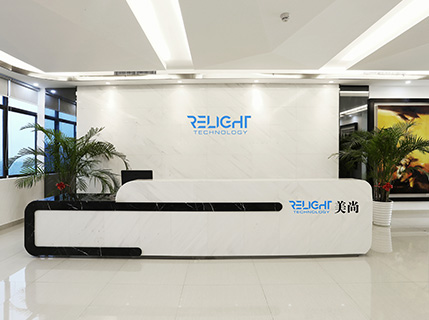 Shenzhen Relight Technology Co., Ltd.