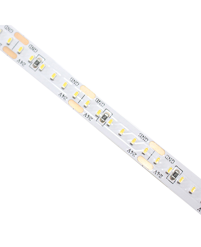 LED Strip Light-2110 240LED