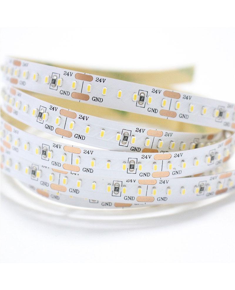 LED Strip Light-2110 240LED