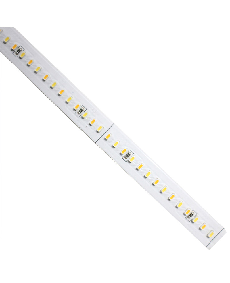 LED Strip Light-2110 308LED