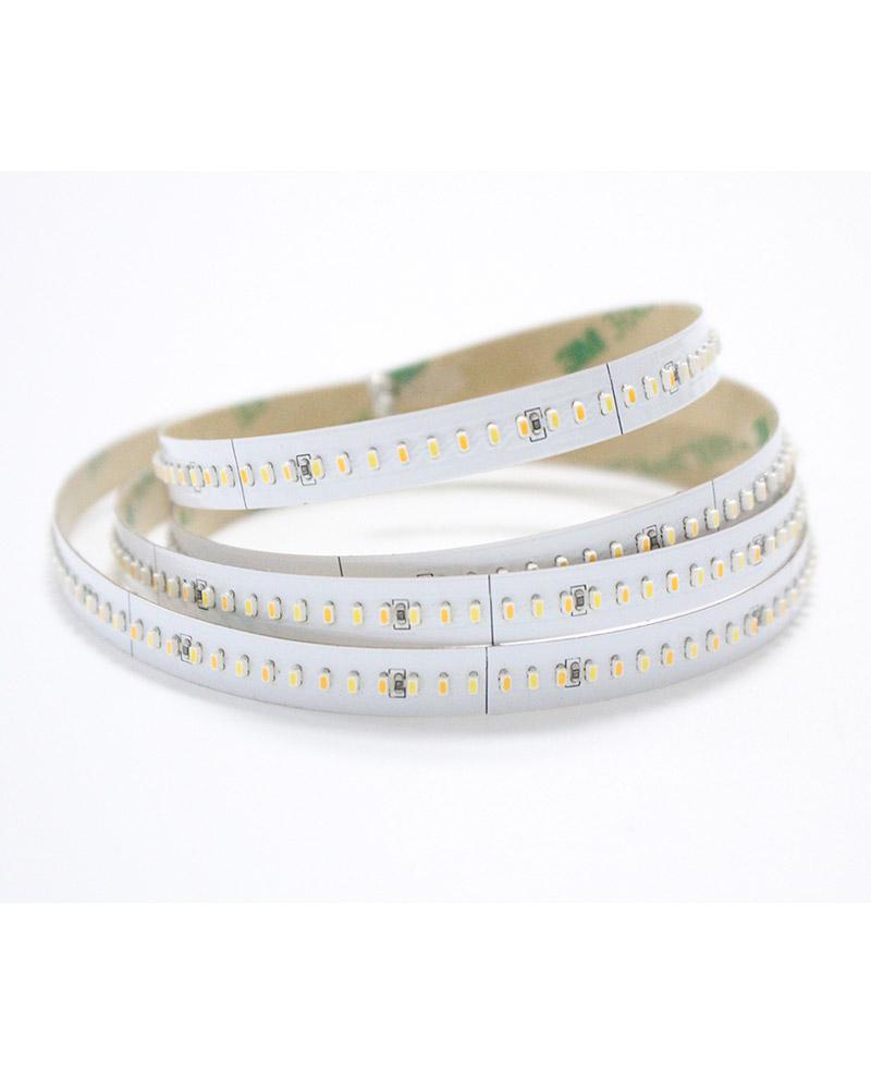 LED Strip Light-2110 308LED
