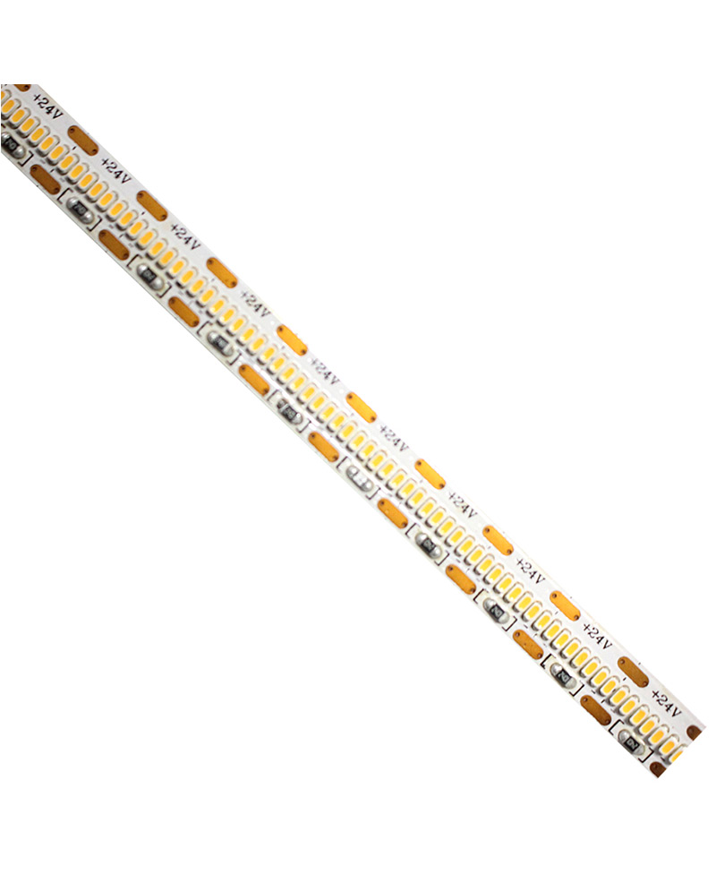 LED Strip Light-2110 700LED