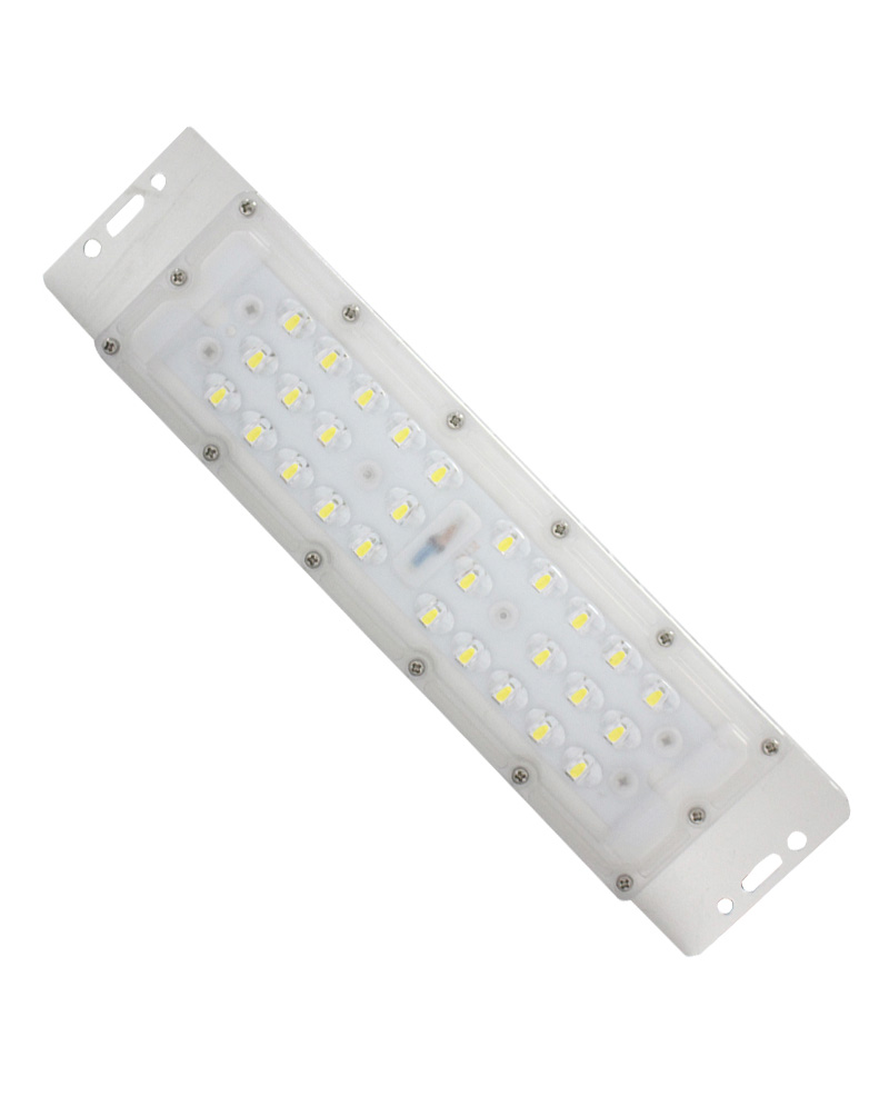 Street Light-Standard series 5050-28pcs LED
