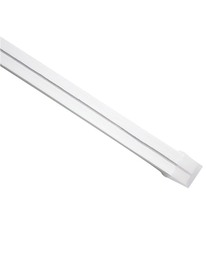 LED Strip Light-Neon
