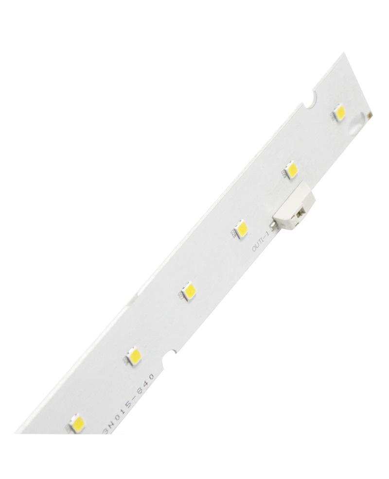 DC Linear Module-Standard Series