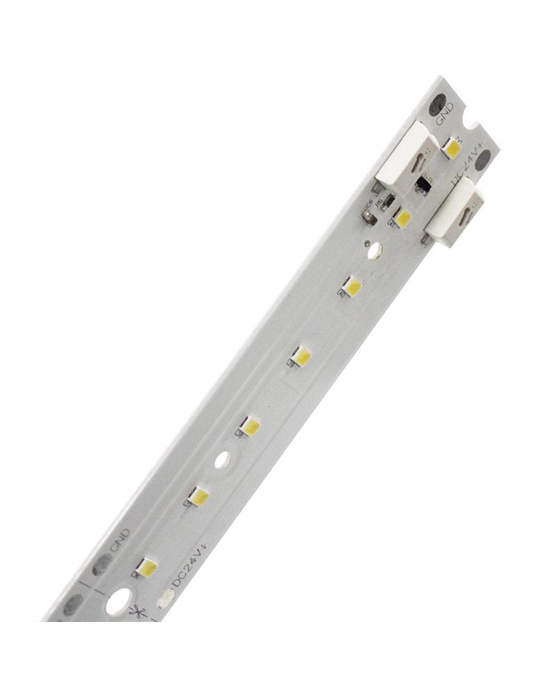 DC Linear Module--24V DC Standard Series