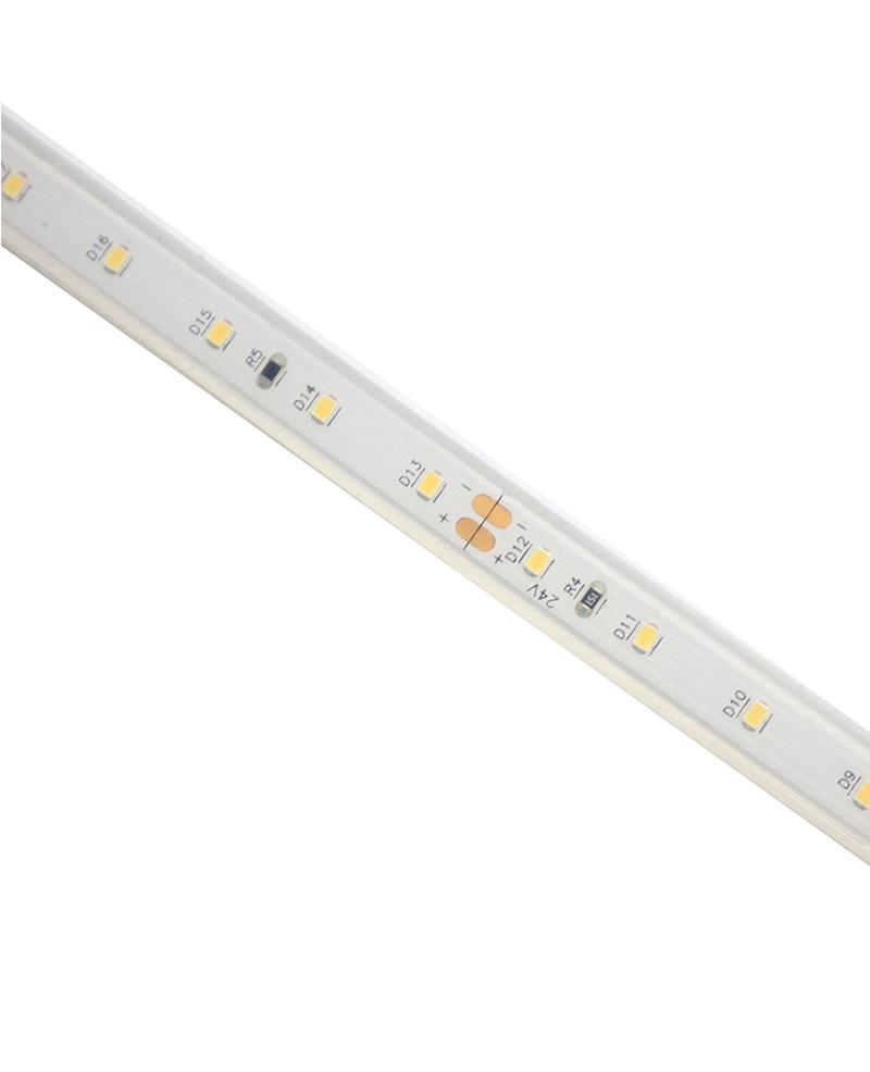LED Strip Light-2216