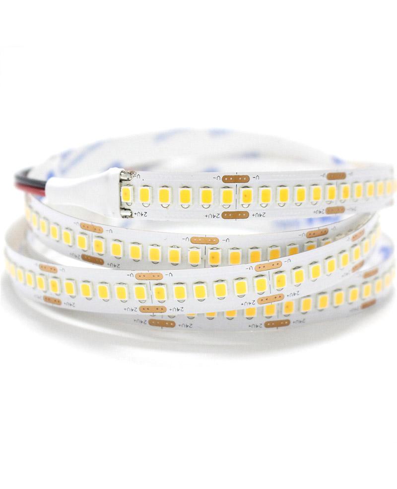 LED Strip Light-2835