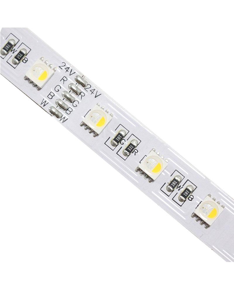 LED Strip Light-5050
