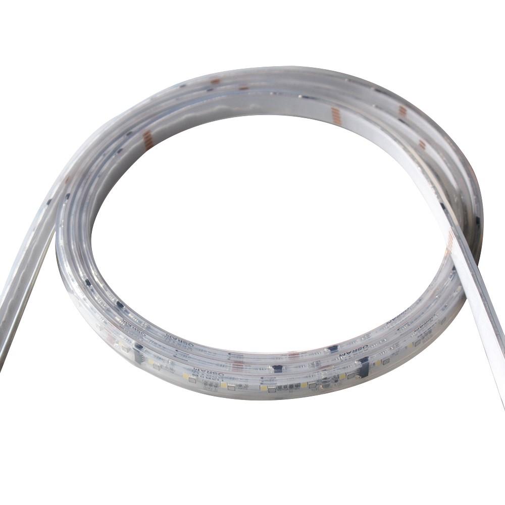 DMX/SPI Media Ribbon-IP65