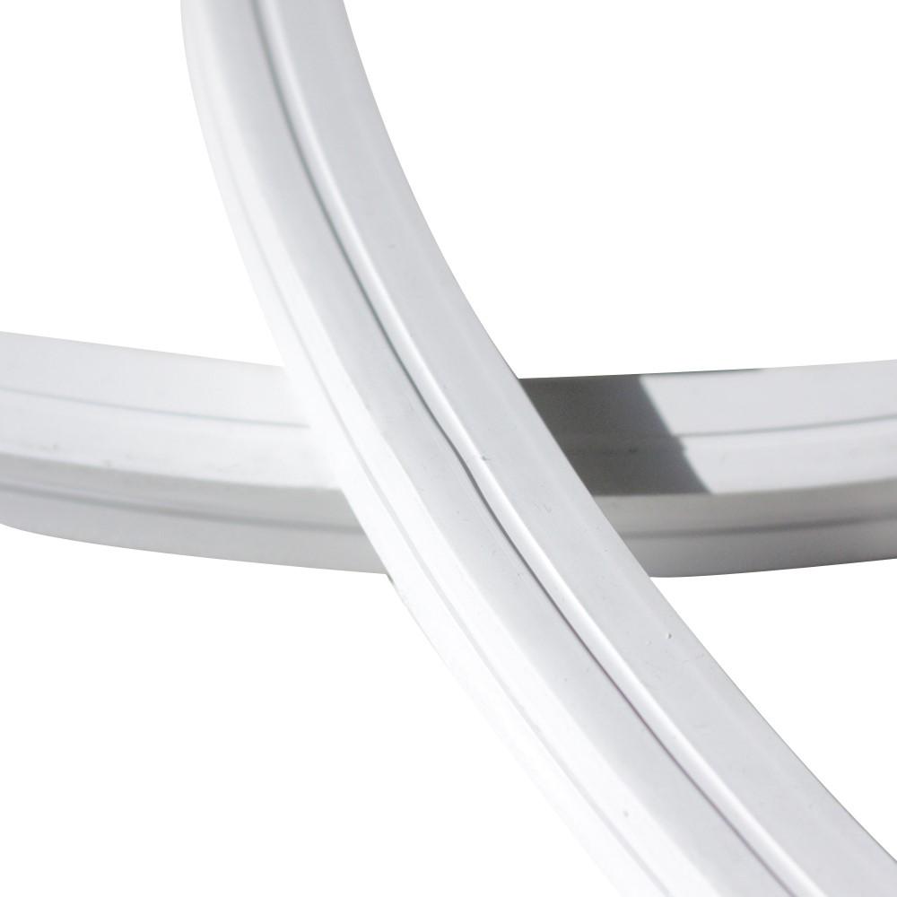 DMX/SPI Media Ribbon-IP67-1516